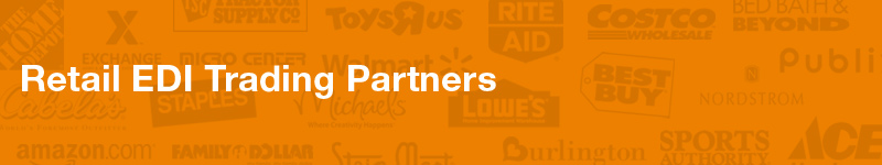 RetailerTradingPartners-header02