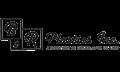 B&R Plastics Case Study eZCom Software Lingo