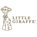 Little Giraffe Case Study eZCom Software Lingo