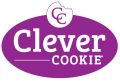 Clever Cookie Cse Study eZCom Software Lingo