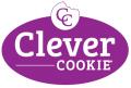 Clever Cookie Cse Study eZCom Software Lingo
