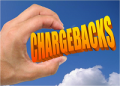 Take Charge of Chargebacks eZCom Software Lingo