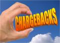 Take Charge of Chargebacks Through Streamlined EDI