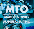 MTO Made to Order
