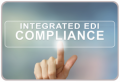 Integrated EDI: When Built Right, a Powerful Compliance Tool