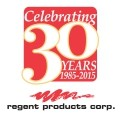 Regent Products: Dollar Store Product Wholesaler Returns to eZCom for EDI