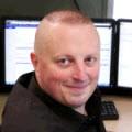 Staff Spotlight: Stas Nazarenko, Support Specialist