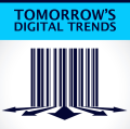 Brick and Mortar Digital Trends