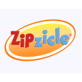Zipzicle: Housewares Inventor Discovers that EDI can be easy, fast, and error-free