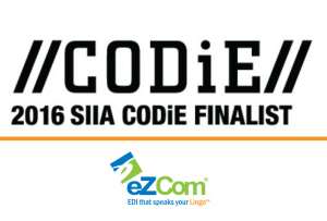 codie finalist graphic for website 300x203