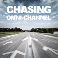 Chasing Omni-channel: Retailers can Make the Dream a Reality