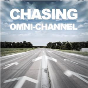blog chasing omni-channel 400x400