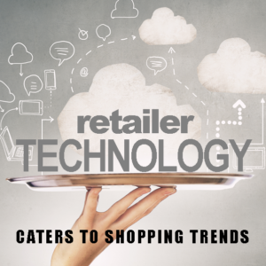 blog retailers cater 400 square