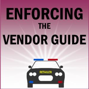 blog vendor guide enforcement400x400