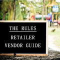 What is a Retailer Vendor Guide?