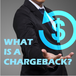 blog what is a chargeback400x400