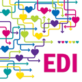 EDI is the Foundation of Inventor and Retailer Connections